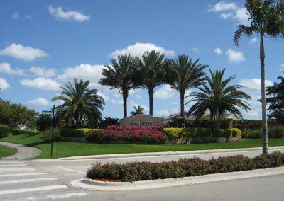 Boca Winds